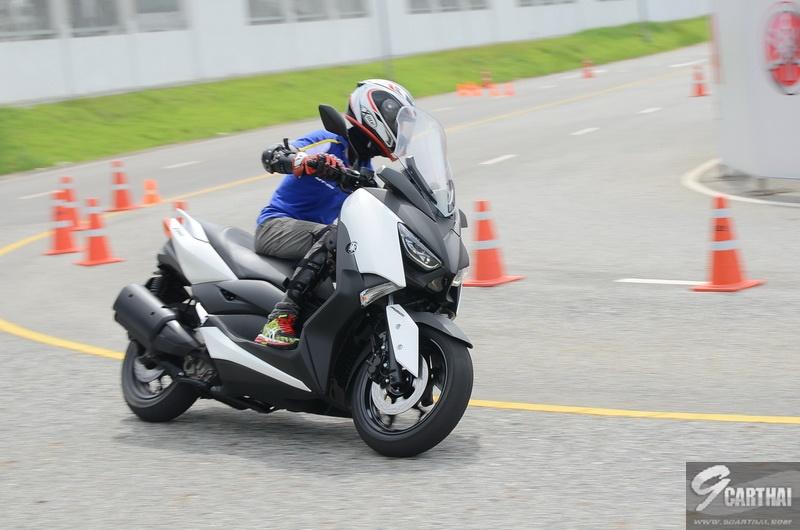 Pon-Ride-Xmax_29_resize