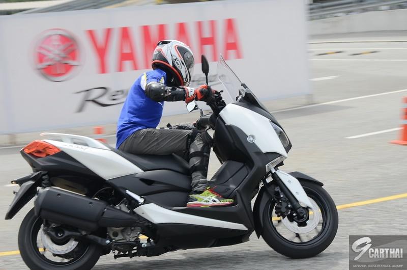 Pon-Ride-Xmax_30_resize