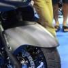 Suzuki-Burgman-650_09