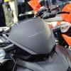 Suzuki-GSX-S150_12