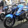 Suzuki-GSX-S150_13