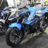 Suzuki-GSX-S150_14