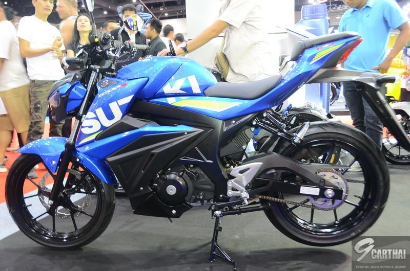 Suzuki-GSX-S150_17