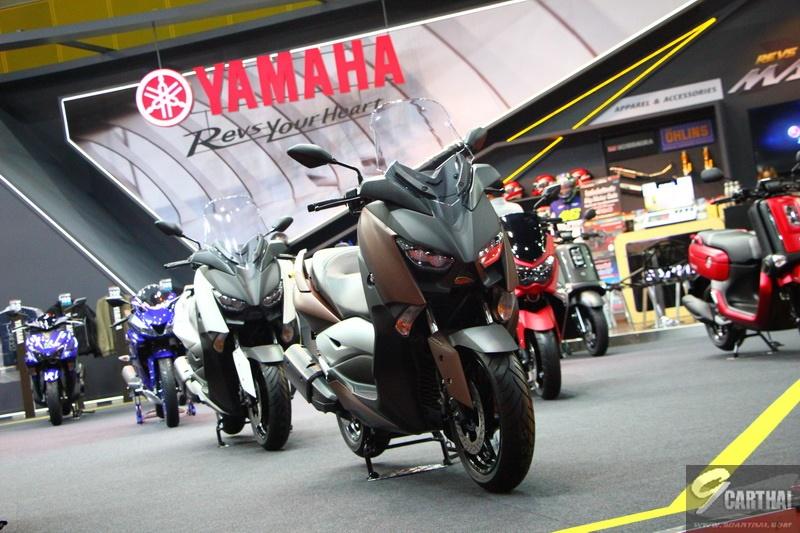 Yamaha-BIG2017 (11)_resize