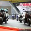 Yamaha-BIG2017 (6)_resize