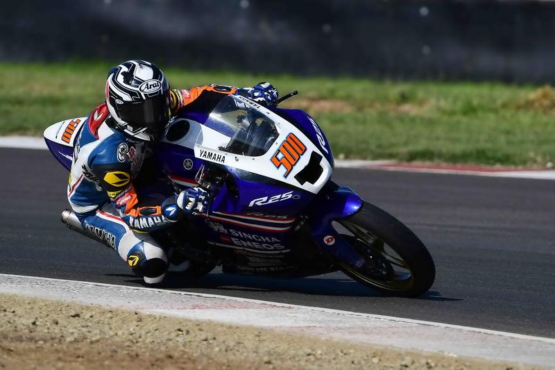 04 Race 1 Asia Production 250 cc_resize