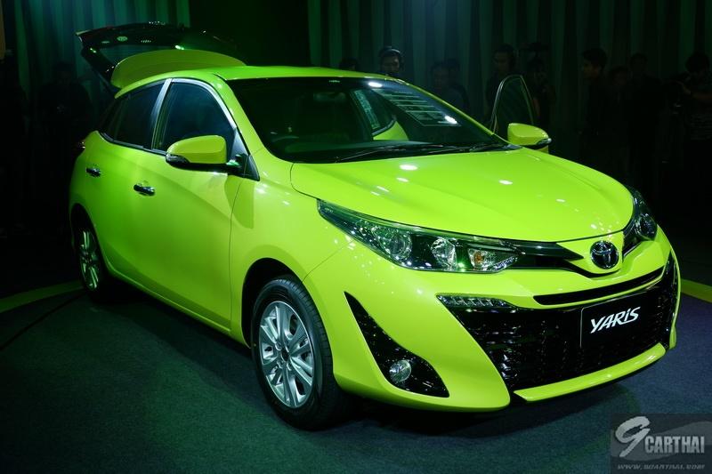 2018-Toyota-Yaris-Launch_01