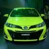 2018-Toyota-Yaris-Launch_02