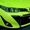 2018-Toyota-Yaris-Launch_03