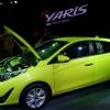 2018-Toyota-Yaris-Launch_27