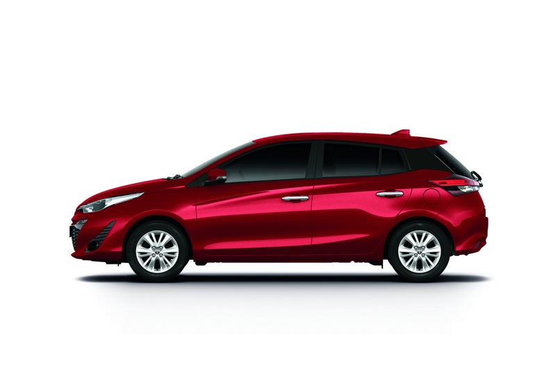 2018-Toyota-Yaris_43