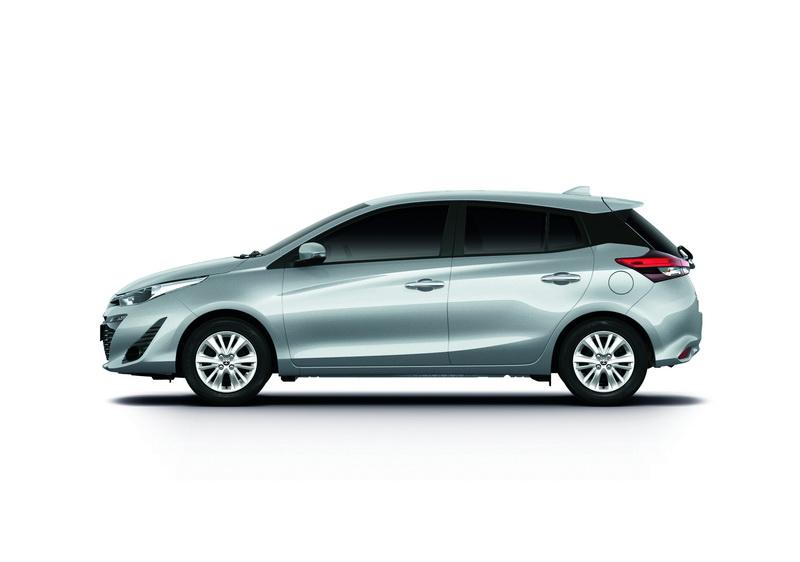 2018-Toyota-Yaris_47