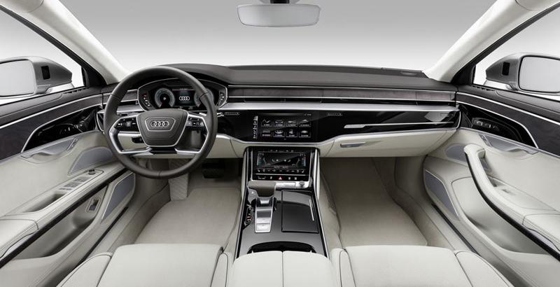 Audi-Patent-Hybrid-Navigation