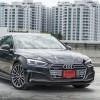 Audi_A5_01