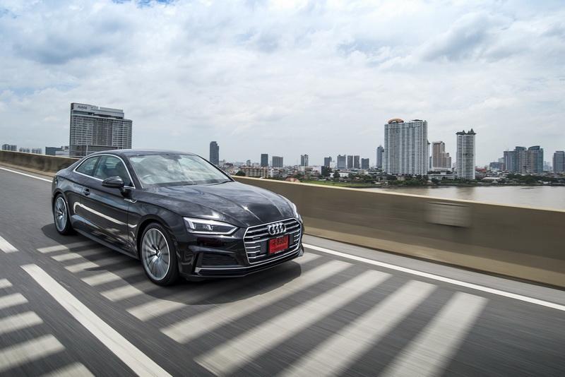 Audi_A5_02