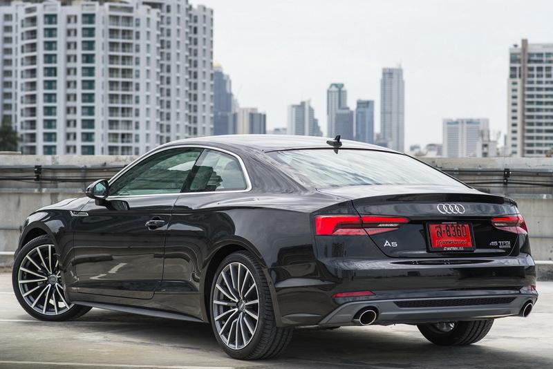 Audi_A5_03