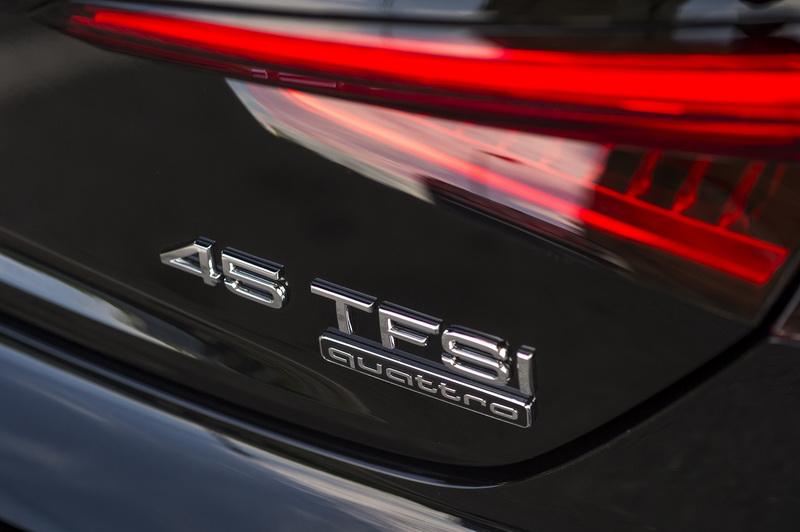 Audi_A5_07