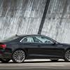 Audi_A5_09