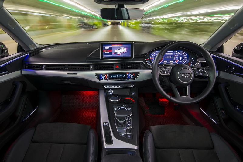 Audi_A5_10