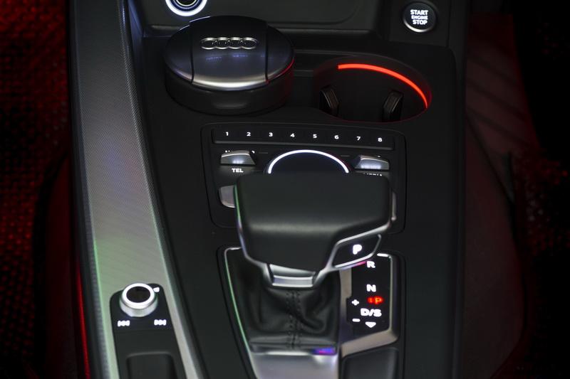 Audi_A5_11