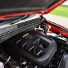 Chevrolet-Trailblazer-Z71-Pack-Shot_06_resize