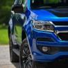 Chevrolet-Trailblazer-Z71-Pack-Shot_07_resize
