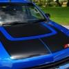 Chevrolet-Trailblazer-Z71-Pack-Shot_09_resize