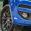 Chevrolet-Trailblazer-Z71-Pack-Shot_11_resize