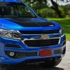Chevrolet-Trailblazer-Z71-Pack-Shot_12_resize