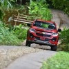 Chevrolet-Trailblazer-Z71-Pack-Shot_18_resize
