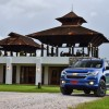 Chevrolet-Trailblazer-Z71-Pack-Shot_19_resize