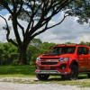 Chevrolet-Trailblazer-Z71-Pack-Shot_21_resize