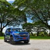 Chevrolet-Trailblazer-Z71-Pack-Shot_22_resize