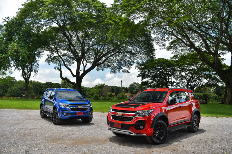 Chevrolet-Trailblazer-Z71-Pack-Shot_23_resize