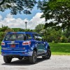 Chevrolet-Trailblazer-Z71-Pack-Shot_24_resize