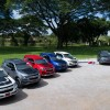 Chevrolet-Trailblazer-Z71-Trip_01_resize
