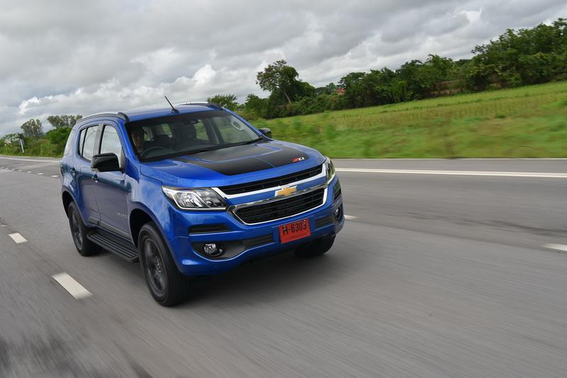 Chevrolet-Trailblazer-Z71-Trip_06_resize