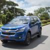 Chevrolet-Trailblazer-Z71-Trip_09_resize