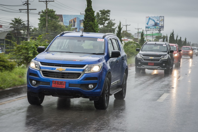 Chevrolet-Trailblazer-Z71-Trip_18_resize