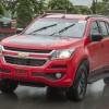 Chevrolet-Trailblazer-Z71-Trip_20_resize