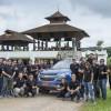 Chevrolet-Trailblazer-Z71-Trip_24_resize