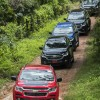 Chevrolet-Trailblazer-Z71-Trip_30_resize