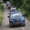Chevrolet-Trailblazer-Z71-Trip_31_resize