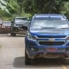 Chevrolet-Trailblazer-Z71-Trip_32_resize