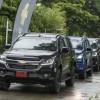 Chevrolet-Trailblazer-Z71-Trip_33_resize