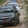 Chevrolet-Trailblazer-Z71-Trip_41_resize
