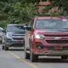Chevrolet-Trailblazer-Z71-Trip_46_resize