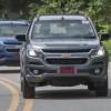 Chevrolet-Trailblazer-Z71-Trip_54_resize