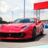 Ferrari-812-Superfast_38