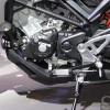HONDA CB 150R EXMOTION Standard 13